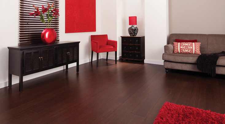 engineered-bamboo-flooring-brown-wattle